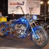 Yamaha Dragstar 1100
