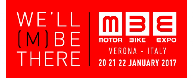 MBE 2017 Verona