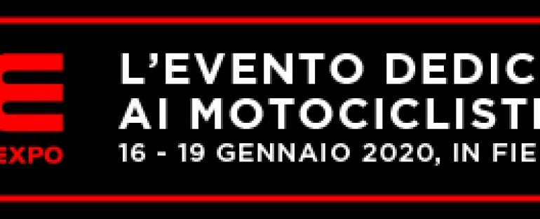 MBE 2020 | L'EVENTO DEDICATO AI MOTOCICLISTI